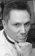 Александр Мягченков