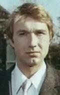 Виктор Чибинцев