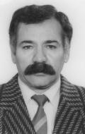 Сулейман Ахмедов