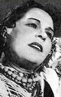 Бирута Докальская