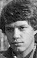 Николай Ломтев