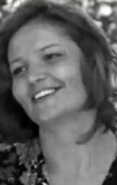 Ирена Житкуте