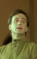 Владимир Семионичев