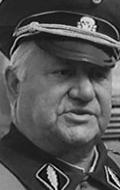 Петр Кудлай