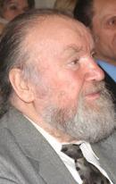 Томас Вайсета