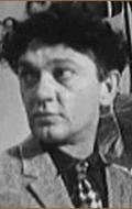 Георгий Сатини