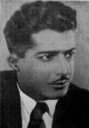 Самед Марданов