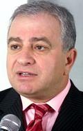 Ашот Казарян