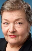 Ирина Чипиженко