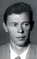 Лев Дубов