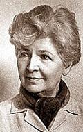Софья Фадеева