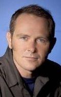 Стивен Ловатт