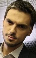 Денис Гребенюк