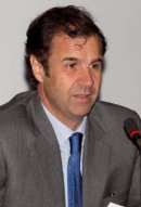 Хосе Веласко