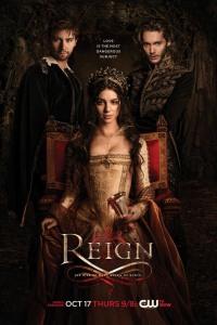 Смотреть Царство онлайн на Кинопод бесплатно