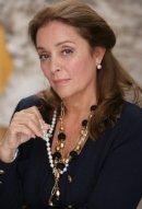 Моника Санчез Наварро