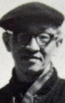 Сёдзиро Мотоки