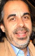 Роберто Бенабиб