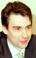 Антон Златопольский