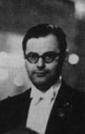 Сеймур Небензал