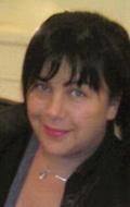 Инесса Юрченко