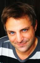 Стивен Мартини