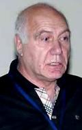 Александр Марьямов