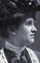 Жозефин Ловетт