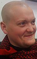 Сергей Торчилин
