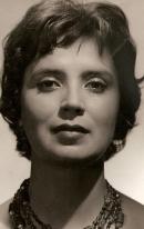 Мириам Канторкова