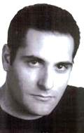 Доминик Кулианос