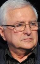 Анджей Костенко