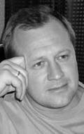 Александр Герасимов