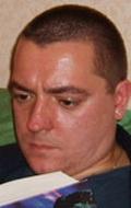 Андрей Тумаркин