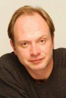 Пол Фаннинг