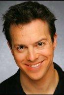 Jason Liebig