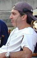 Дэн Краччиоло