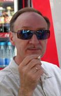 Вячеслав Маясов