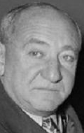 Джозеф М. Шенк