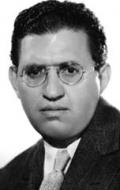 Дэвид О. Селзник