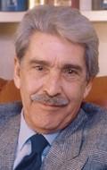 Франко Кристальди