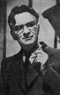Джеймс М. Кейн