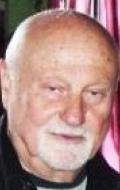 Бен Баренхольц