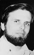 Гари Кертц