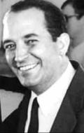 Альберто Гримальди