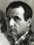 Винченцо Черами