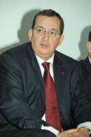 Салим Фасси Фихри