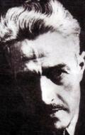 Дэшил Хэммет