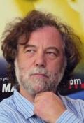 Патрик Кассаветти