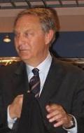 Кшиштоф Песевич